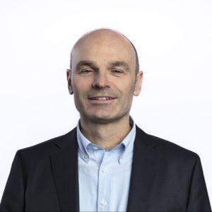Prof. Dr. med. Uwe Martens