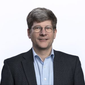 Prof. Dr. med. Christian Fegeler