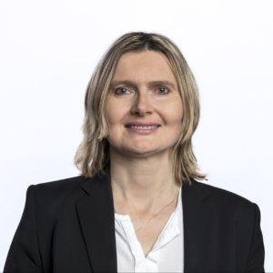 Dr. med. Sylvia Bochum
