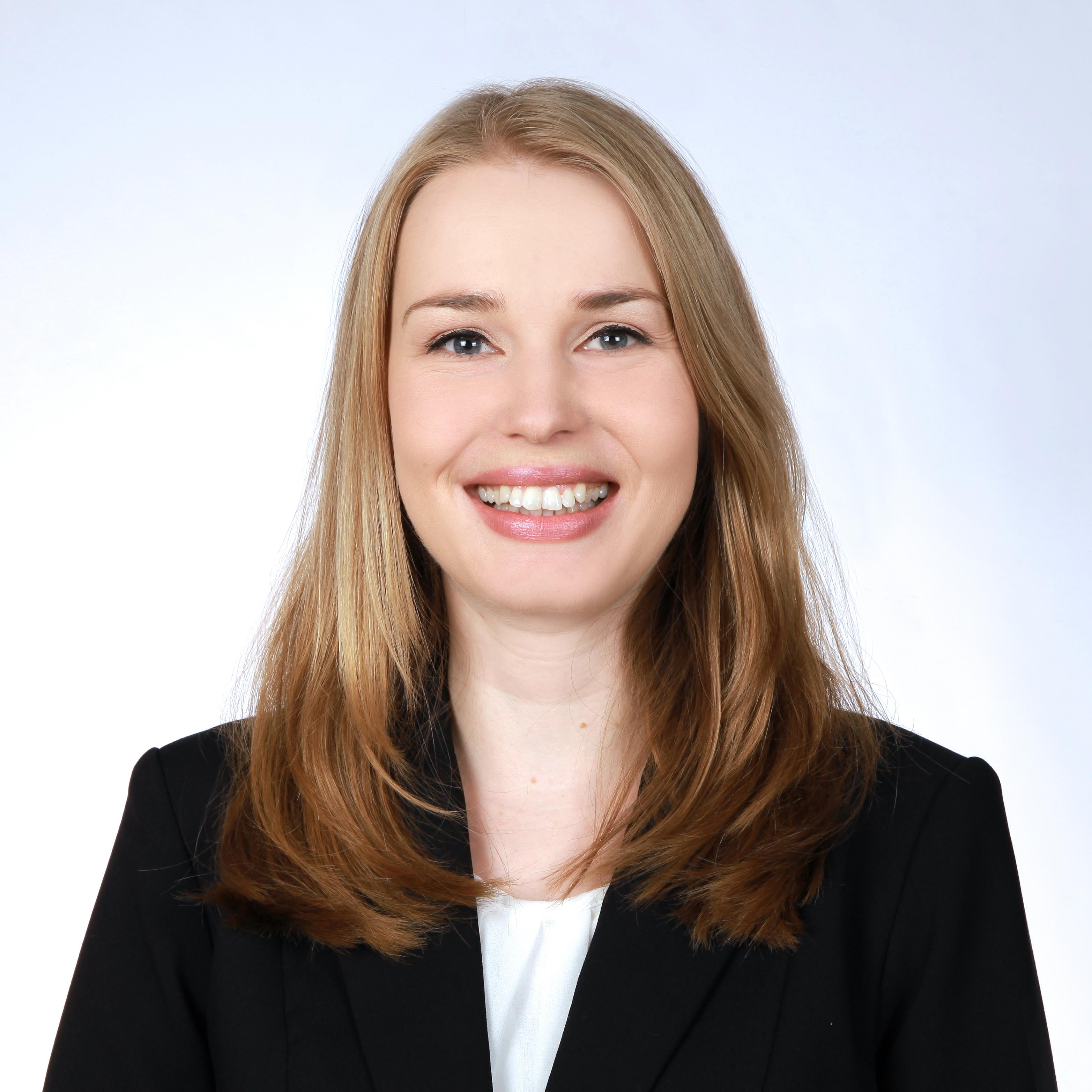 Tanja Salzwedel