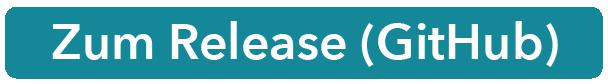 Zum Release GitHub